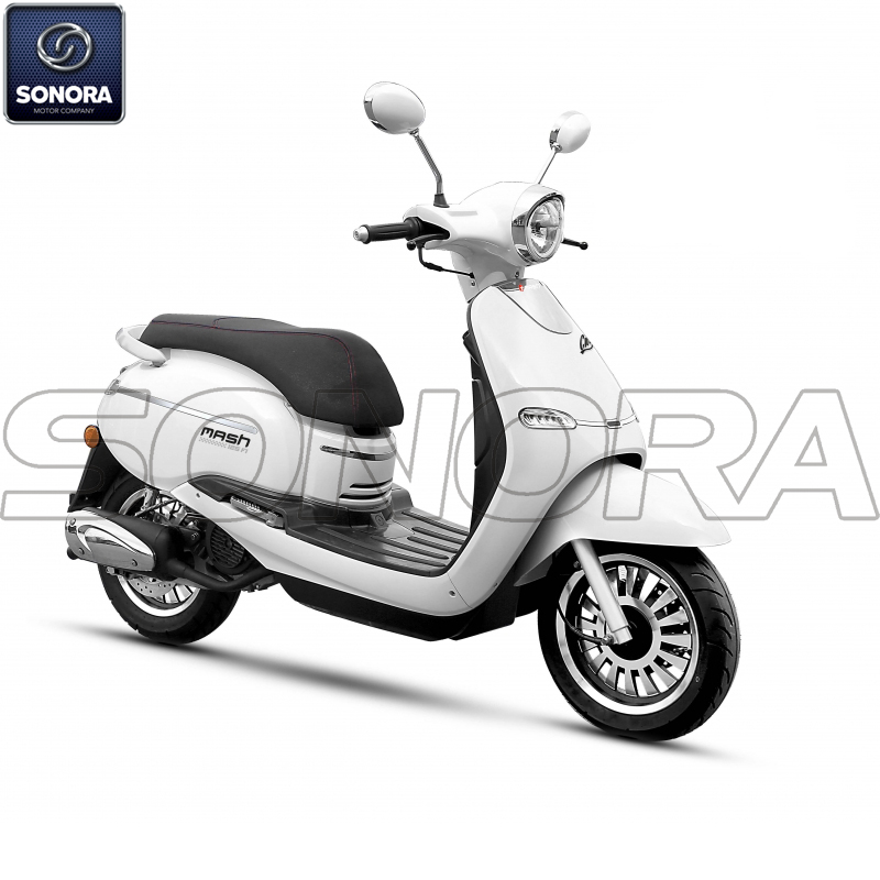 mash-city-125cc-4t-cruise125(1)