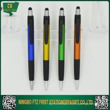 Подарочные товары, шариковая ручка abp-320 Series