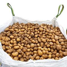 fibc bulk bags stevedore strap,top full open ,bulk bag unloading, food grade fibc bag for agriculture and industrial,chemical