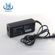 AC / DC-Netzteil 15V 4A 60W für Toshiba