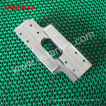 CNC Machining Parts Made of Steel S136 for Medical Part Spare Part Vst-0766