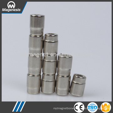 Direct factory latest ferrite magnetic channel