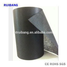 anti dust face mask activated carbon filter cloth