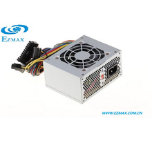80PLUS 12v 12cm FANS SERIES, COMPUTER NETZTEILE MIT MADE IN CHINA, FREIE PROBE 600-1000w