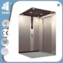 Capacity 250-400kg House Elevator