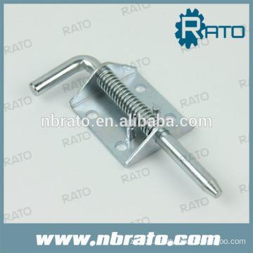 RH-200 spring latch bolt door lock