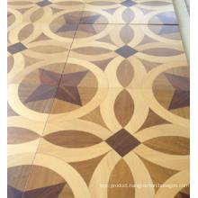 Exquisite Best Parquet Engineered Wood Flooring