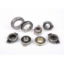 automobile bearing, motor bearings,clutch bearings-NT4231F3