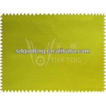 30 * 30 68 * 68 57 '' / 58 '' 100 tela de popelina de algodón tela lisa