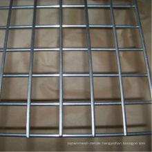 Welded Wire Mesh Panel for Custruction