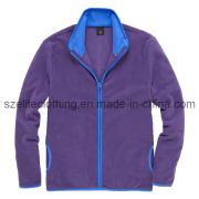 Wholesale Polar Fleece Jacket for Men (ELTSJJ-68)