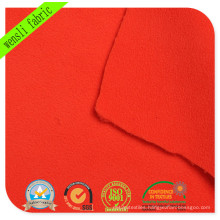 210GSM Dyed Functional Compound Fabric with SGS Approved