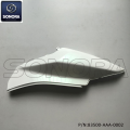 SYM X PRO Spare Parts Right Body Cover (P/N:83500-AAA-0002-WD) Original Quality Spare Parts