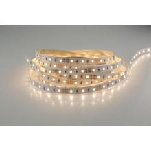 Tira de LED SMD brillante estupendo 2835 SMD LED WW CW