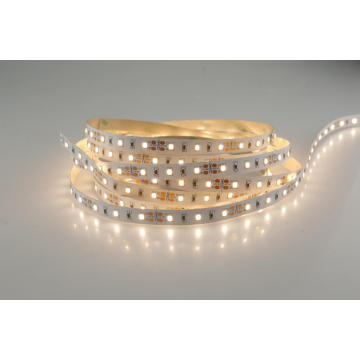 Super heldere SMD 2835 SMD LED WW CW LED-Strip