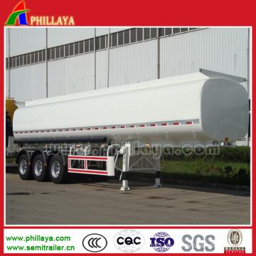 Großhandel Edelstahl Tank Auflieger