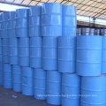 2016 Ricinolic Acid Castor Oil 97% Used in Soap with Bottom Price