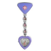 Mode-heiße Verkaufs-Fabrik Soem-Krankenschwester-Uhr (HL-CD014)