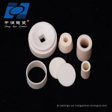 99 guías de cerámica de alúmina para la venta de piezas de maquinaria textil.