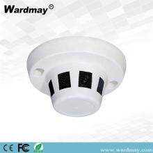 CCTV 2.0MP IR Mini Video Kubah Kamera Pengawasan
