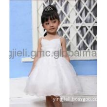 later arrival factory direct selling short skirt for girls