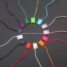Shoe Shirt Hang Tag Labels