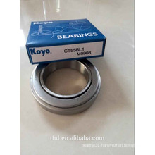 Koyo Clutch release bearing CT55BL 1
