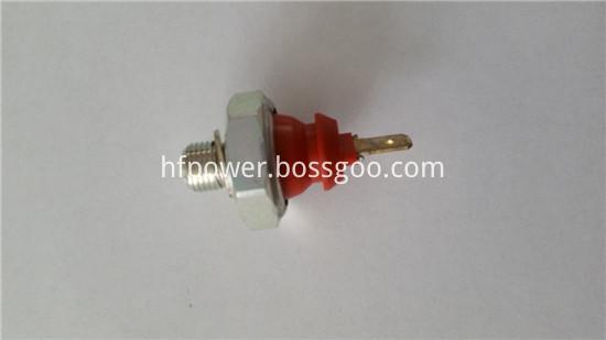 2011 oil pressure sensor 01182482 (4)