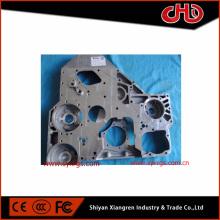 Cummins M11 Diesel Engine Parts Gear Housing Cover 4985108