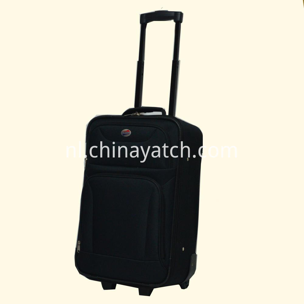 American Tourister Luggage Set