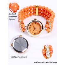 2015 heißer Verkauf Watch hochwertige Uhr für die Dame
