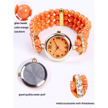 2015 Hot Sale Watch High Quality Watch for Lady