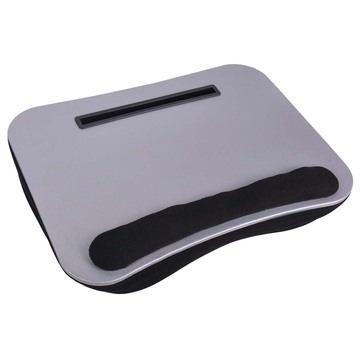 China for Home Organiser Valet Drawer Home Laptop Desk with holder export to Spain Manufacturer