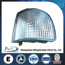 Auto parts accessories Car spare parts Corner light MB100 6618203321/6618203421 W/ OR W/O BULB GOOD QUALITY
