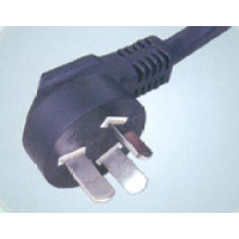 CCC Standard Chinese Power Cord PSB-16