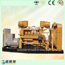 Jichai 500kw aus Work Farms Diesel Generator