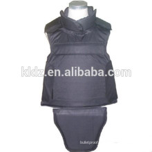 All Protect Bullet Proof Ballistic Jacket for self defense