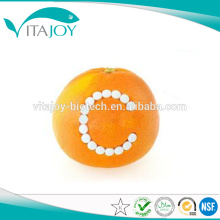 Supply high purity good quality Vitamin C Antioxidant Ascorbic Acid