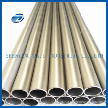 Good Quality Titanium Alloy Tube