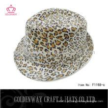 Chapéus de fedora de festa baratos para homens