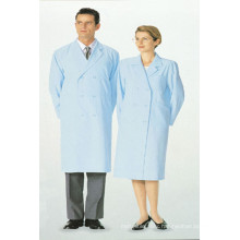 Popular and Comforable Medical Unform Fabric