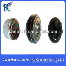 12V/24V 1A a/c compressor clutch for NISSAN