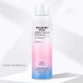 Sunblock Moisturizing SPF 50 Sunscreen Spray