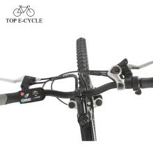 Top E-cycle 26inch elektrische Berg Elektrofahrräder faltbar