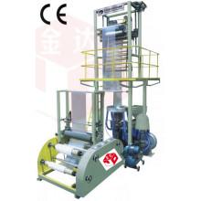 Sj-45-700 PE máquina de sopro de filme termoretráctil