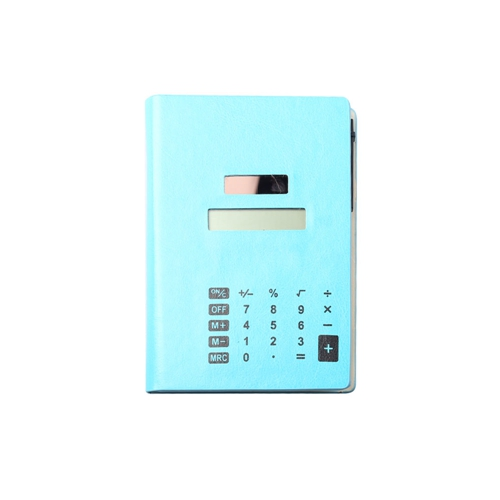 hy-506pu 500 notebook CALCULATOR (3)