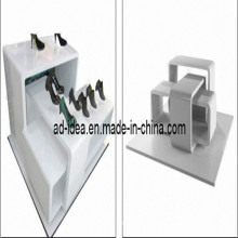 Shoe Display Stand /Rack /Table, Display Stand (AD-130703)