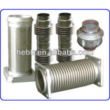 304 SS metallic Expansion Joint