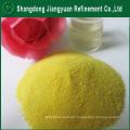 High Quality Poly Aluminium Chloride/PAC2