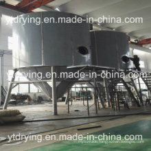 LPG Series Polycarboxylate Superplasticizer Spray Dryer